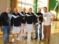 IX Turniej Piłki Kosyzkowej o Puchar Dyrektora Centrali KGHM (101)