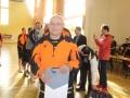 IX Turniej Piłki Kosyzkowej o Puchar Dyrektora Centrali KGHM (102)