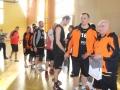 IX Turniej Piłki Kosyzkowej o Puchar Dyrektora Centrali KGHM (103)