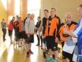 IX Turniej Piłki Kosyzkowej o Puchar Dyrektora Centrali KGHM (104)