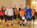 IX Turniej Piłki Kosyzkowej o Puchar Dyrektora Centrali KGHM (105)