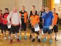 IX Turniej Piłki Kosyzkowej o Puchar Dyrektora Centrali KGHM (106)