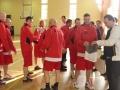 IX Turniej Piłki Kosyzkowej o Puchar Dyrektora Centrali KGHM (107)
