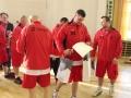 IX Turniej Piłki Kosyzkowej o Puchar Dyrektora Centrali KGHM (108)