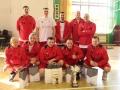 IX Turniej Piłki Kosyzkowej o Puchar Dyrektora Centrali KGHM (109)