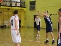 IX Turniej Piłki Kosyzkowej o Puchar Dyrektora Centrali KGHM (11)