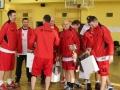 IX Turniej Piłki Kosyzkowej o Puchar Dyrektora Centrali KGHM (110)