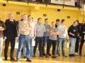 IX Turniej Piłki Kosyzkowej o Puchar Dyrektora Centrali KGHM (111)