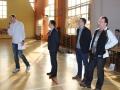 IX Turniej Piłki Kosyzkowej o Puchar Dyrektora Centrali KGHM (113)