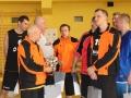 IX Turniej Piłki Kosyzkowej o Puchar Dyrektora Centrali KGHM (114)