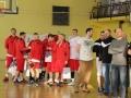 IX Turniej Piłki Kosyzkowej o Puchar Dyrektora Centrali KGHM (116)