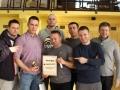 IX Turniej Piłki Kosyzkowej o Puchar Dyrektora Centrali KGHM (117)
