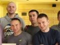 IX Turniej Piłki Kosyzkowej o Puchar Dyrektora Centrali KGHM (119)