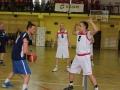 IX Turniej Piłki Kosyzkowej o Puchar Dyrektora Centrali KGHM (12)