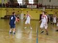 IX Turniej Piłki Kosyzkowej o Puchar Dyrektora Centrali KGHM (13)
