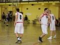 IX Turniej Piłki Kosyzkowej o Puchar Dyrektora Centrali KGHM (14)