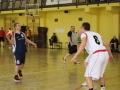 IX Turniej Piłki Kosyzkowej o Puchar Dyrektora Centrali KGHM (15)