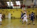 IX Turniej Piłki Kosyzkowej o Puchar Dyrektora Centrali KGHM (16)
