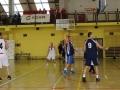 IX Turniej Piłki Kosyzkowej o Puchar Dyrektora Centrali KGHM (17)