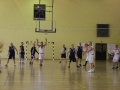 IX Turniej Piłki Kosyzkowej o Puchar Dyrektora Centrali KGHM (18)