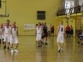 IX Turniej Piłki Kosyzkowej o Puchar Dyrektora Centrali KGHM (19)