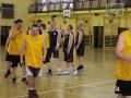 IX Turniej Piłki Kosyzkowej o Puchar Dyrektora Centrali KGHM (2)