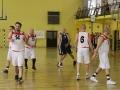 IX Turniej Piłki Kosyzkowej o Puchar Dyrektora Centrali KGHM (20)