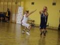 IX Turniej Piłki Kosyzkowej o Puchar Dyrektora Centrali KGHM (21)