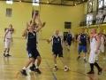 IX Turniej Piłki Kosyzkowej o Puchar Dyrektora Centrali KGHM (22)