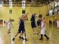 IX Turniej Piłki Kosyzkowej o Puchar Dyrektora Centrali KGHM (23)