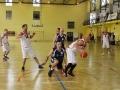 IX Turniej Piłki Kosyzkowej o Puchar Dyrektora Centrali KGHM (24)