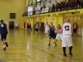 IX Turniej Piłki Kosyzkowej o Puchar Dyrektora Centrali KGHM (25)