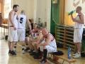 IX Turniej Piłki Kosyzkowej o Puchar Dyrektora Centrali KGHM (26)