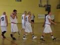 IX Turniej Piłki Kosyzkowej o Puchar Dyrektora Centrali KGHM (27)