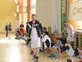IX Turniej Piłki Kosyzkowej o Puchar Dyrektora Centrali KGHM (28)