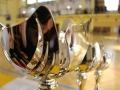 IX Turniej Piłki Kosyzkowej o Puchar Dyrektora Centrali KGHM (30)