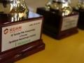IX Turniej Piłki Kosyzkowej o Puchar Dyrektora Centrali KGHM (31)
