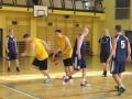 IX Turniej Piłki Kosyzkowej o Puchar Dyrektora Centrali KGHM (32)