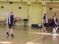 IX Turniej Piłki Kosyzkowej o Puchar Dyrektora Centrali KGHM (33)