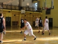 IX Turniej Piłki Kosyzkowej o Puchar Dyrektora Centrali KGHM (34)