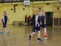 IX Turniej Piłki Kosyzkowej o Puchar Dyrektora Centrali KGHM (35)