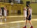 IX Turniej Piłki Kosyzkowej o Puchar Dyrektora Centrali KGHM (36)