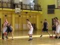 IX Turniej Piłki Kosyzkowej o Puchar Dyrektora Centrali KGHM (37)