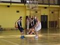 IX Turniej Piłki Kosyzkowej o Puchar Dyrektora Centrali KGHM (39)