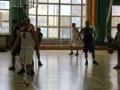 IX Turniej Piłki Kosyzkowej o Puchar Dyrektora Centrali KGHM (4)