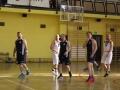 IX Turniej Piłki Kosyzkowej o Puchar Dyrektora Centrali KGHM (40)