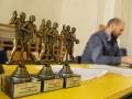 IX Turniej Piłki Kosyzkowej o Puchar Dyrektora Centrali KGHM (41)