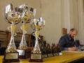 IX Turniej Piłki Kosyzkowej o Puchar Dyrektora Centrali KGHM (42)