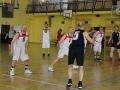 IX Turniej Piłki Kosyzkowej o Puchar Dyrektora Centrali KGHM (43)