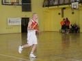 IX Turniej Piłki Kosyzkowej o Puchar Dyrektora Centrali KGHM (44)